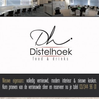 Distelhoek