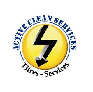 Active Clean Services