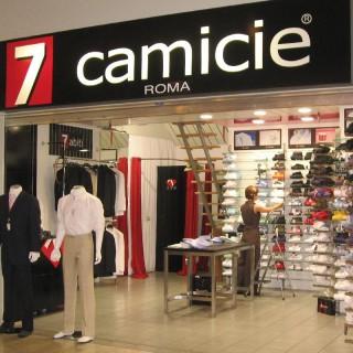 7Camicie - Belle-île