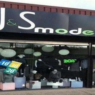 JS Mode