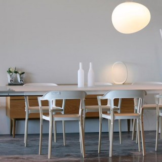 Moco mobilier contemporain