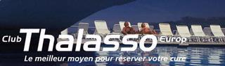 Club Thalasso Europ