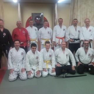 Jiu-jitsu Akademie Lier Vzw