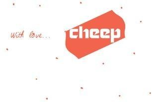 Cheep Petit