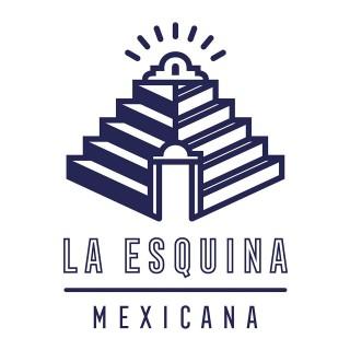 La Esquina Mexicana