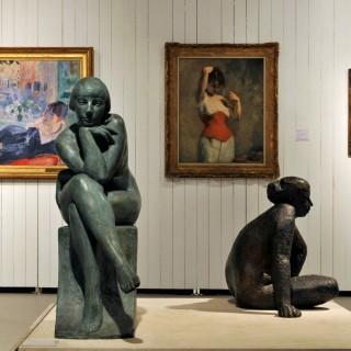 Musée des Beaux-Arts de Liège (BAL)