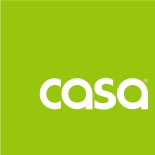 Casa - Waasland