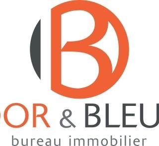Dor & Bleus