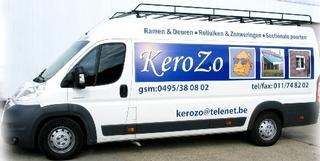 Kerozo