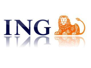 ING - Seraing