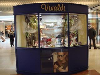 Le Vivaldi Ville 2
