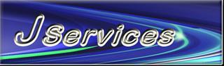 JServices