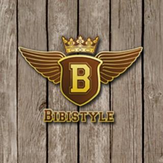 Bibistyle