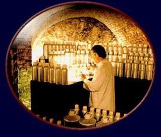 Atelier de Parfumerie Guy Delforge