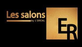 Les Salons ER