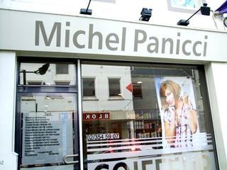 Michel Panicci