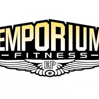 Emporium fitness