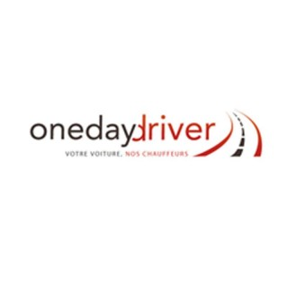 One Day Driver