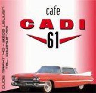 Cadi'61