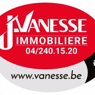 Immobilière Vanesse