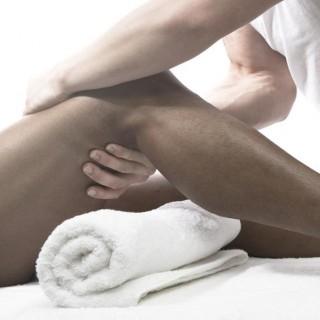 Hristo Hristov Massage Therapy