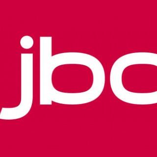 JBC Auvelais