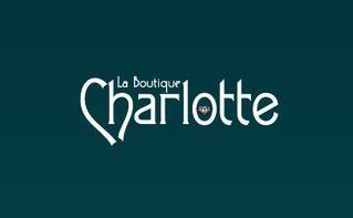 La Boutique Charlotte