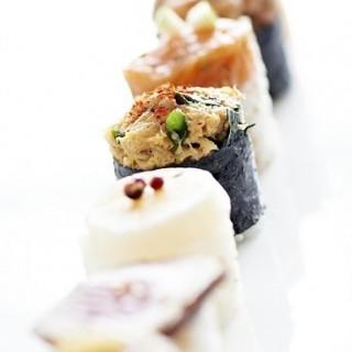 L'Envie sushi