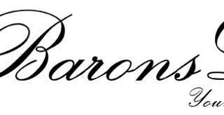 Barons Dorés
