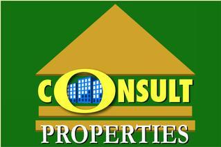 Consult Properties
