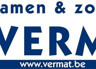 Vermat Bouwsmederij