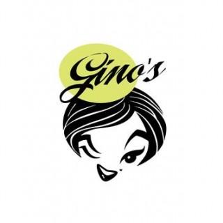 Gino's Hairclub