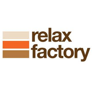 Relax Factory