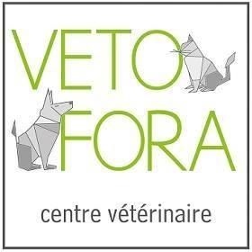 Centre Vétérinaire Vetofora