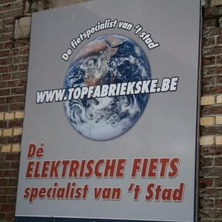 topfabriekske
