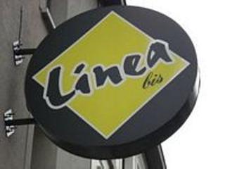 Linea Bis