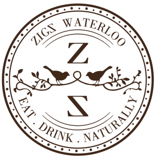 ZigZ Waterloo