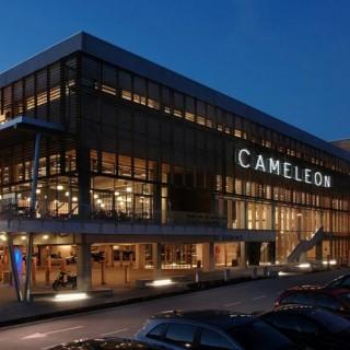 Cameleon Woluwe