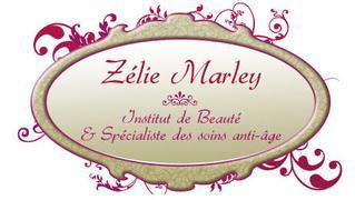 Institut Zelie Marley