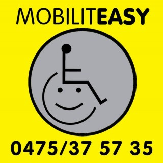 Mobiliteasy