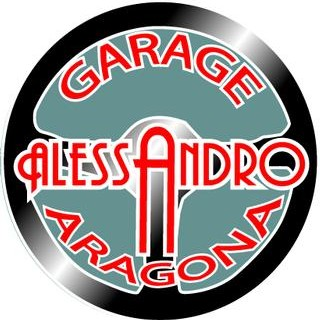 Garage Aragona Alessandro