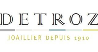 Joaillerie Detroz - Marlier - Successeur R Detroz