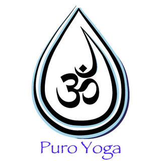 Puro Yoga