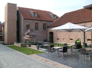 Hostellerie De Biek