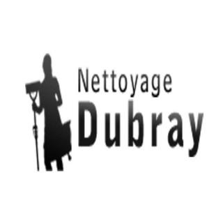 Nettoyage Dubray