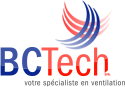 BC Tech