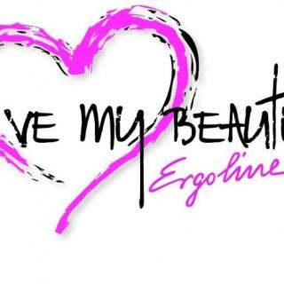 I Love My Beauty
