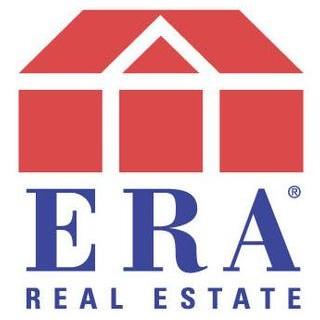 ERA - Brussels Properties