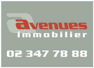Avenues Immobilier