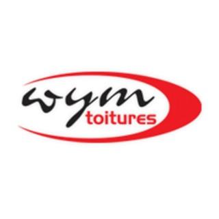 Wym Toitures